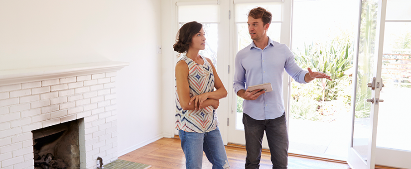 10 tips for choosing an investment property